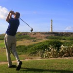 how rolfing works for golf