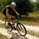 how rolfing works for cycling